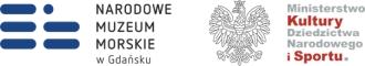 Narodowe Muzeum Morskie w Gdańsku Ministerstwo Kultury, Dziedzictwa Narodowego i Sportu